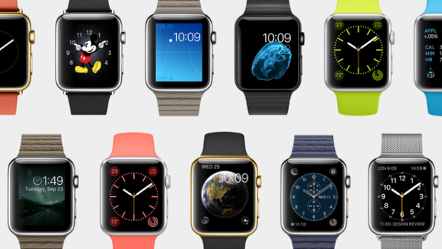 apple-watch4