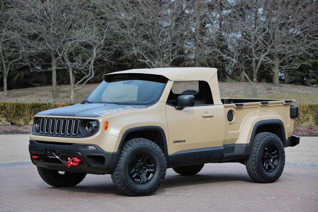 jeep-concept-10