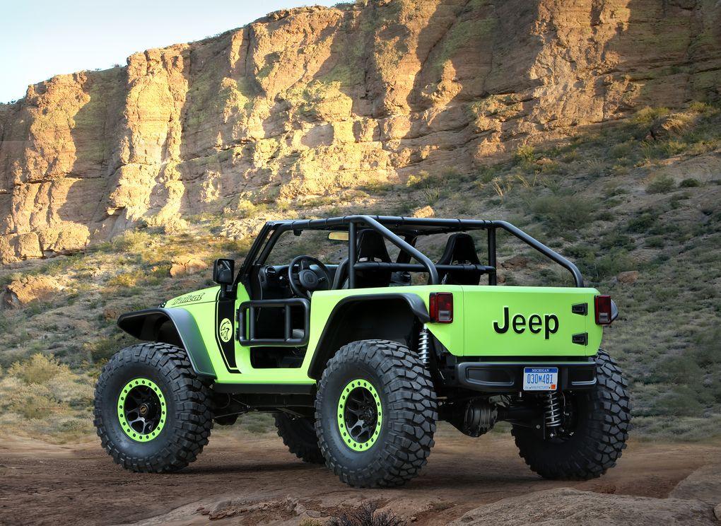 jeep-concept-2