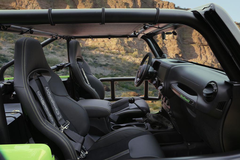 jeep-concept-3