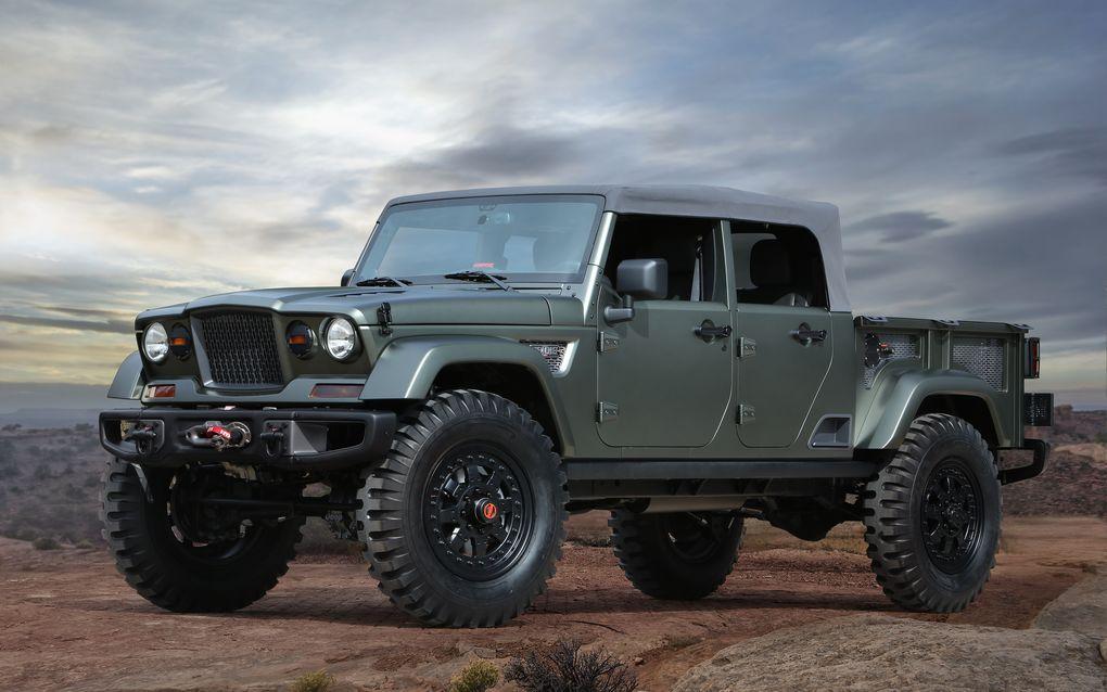 jeep-concept-4