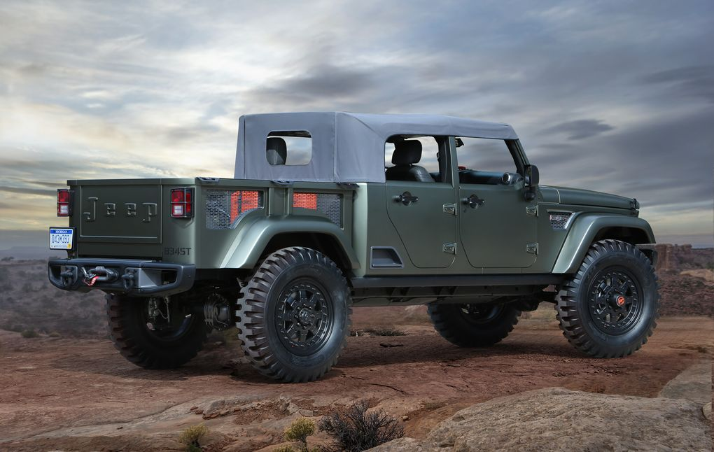 jeep-concept-5