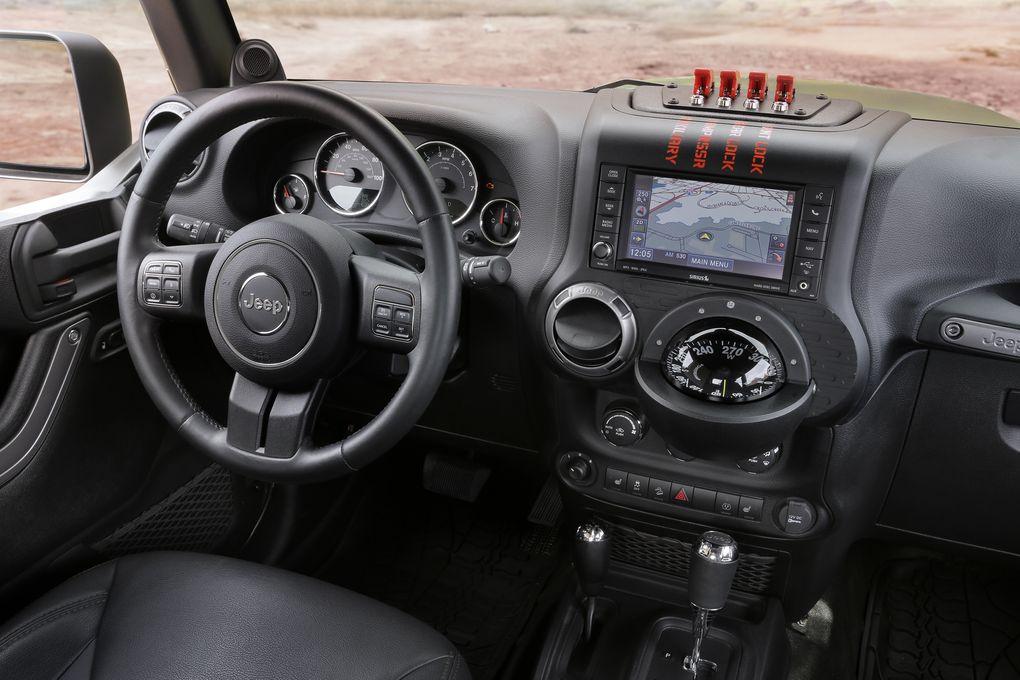 jeep-concept-6
