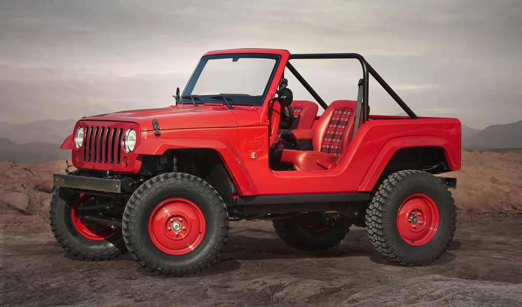 jeep-concept-7