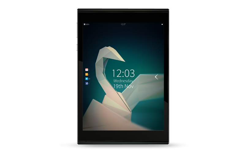 jolla-tablet-new-photo