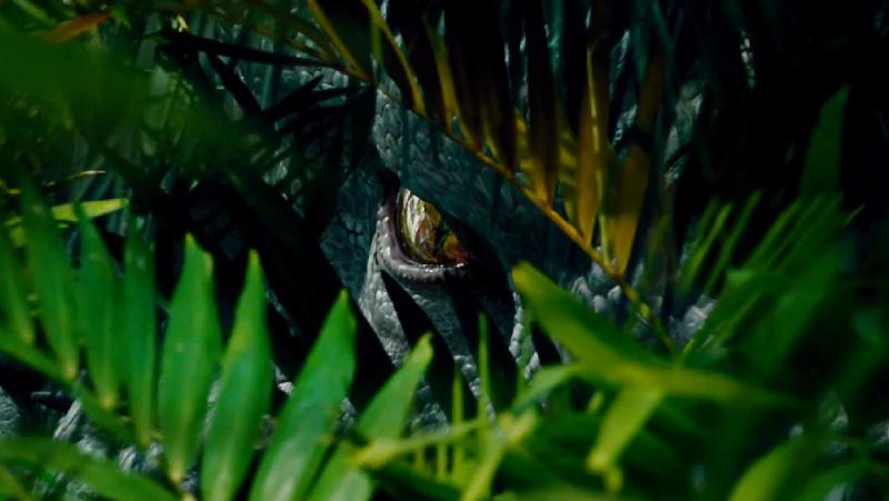 jurassic-world-trailer-screenshot