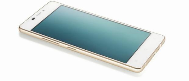 kazam-tornado-348-worlds-thnnest-smartphone