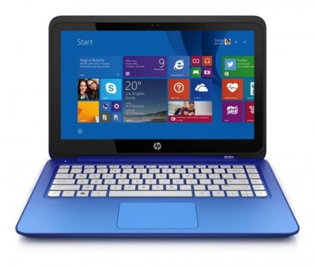 laptop_hp_stream_13