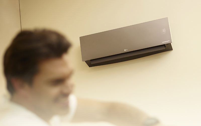 lg-air-conditioner