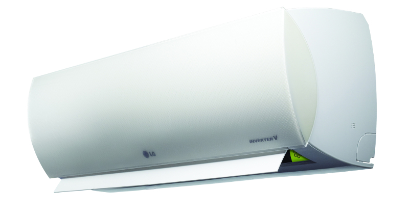lg-athena-xtreme-air-conditioner