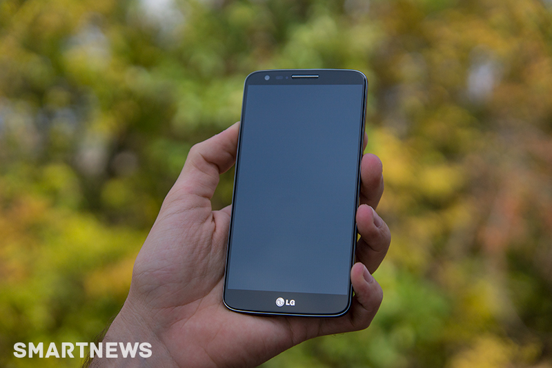lg-g2-picture-15
