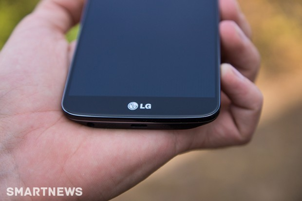 lg-g2-picture-4