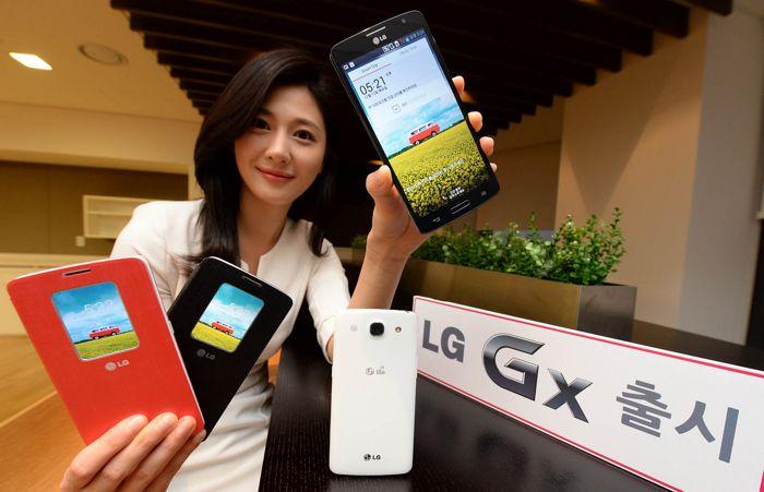 lg-gx-2