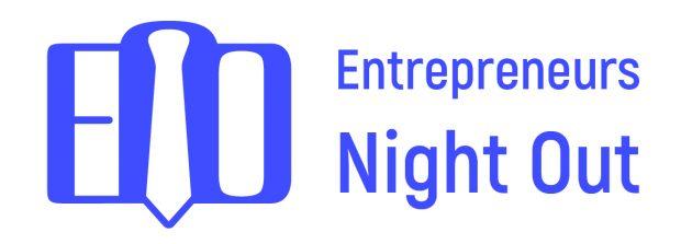 Нощта на Предприемачите