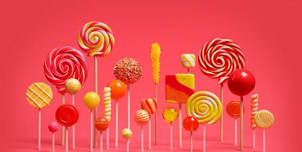 lollipop-sony
