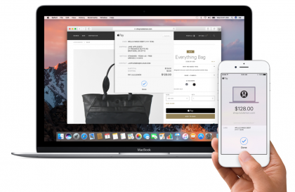 macos-apple-pay