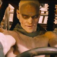 mad-max-fury-road-final-trailer-screenshot