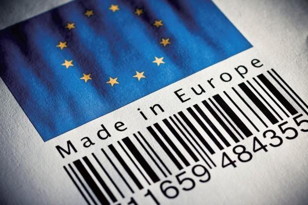 made-in-eu-barcode