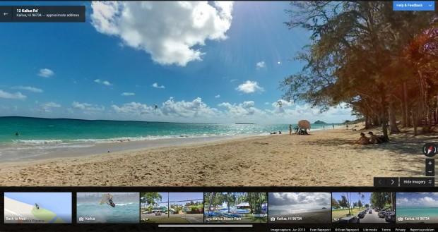 maps_photo_sphere_kailua