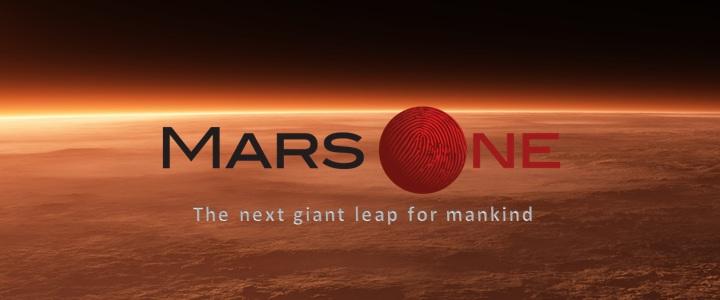 mars-one-banner