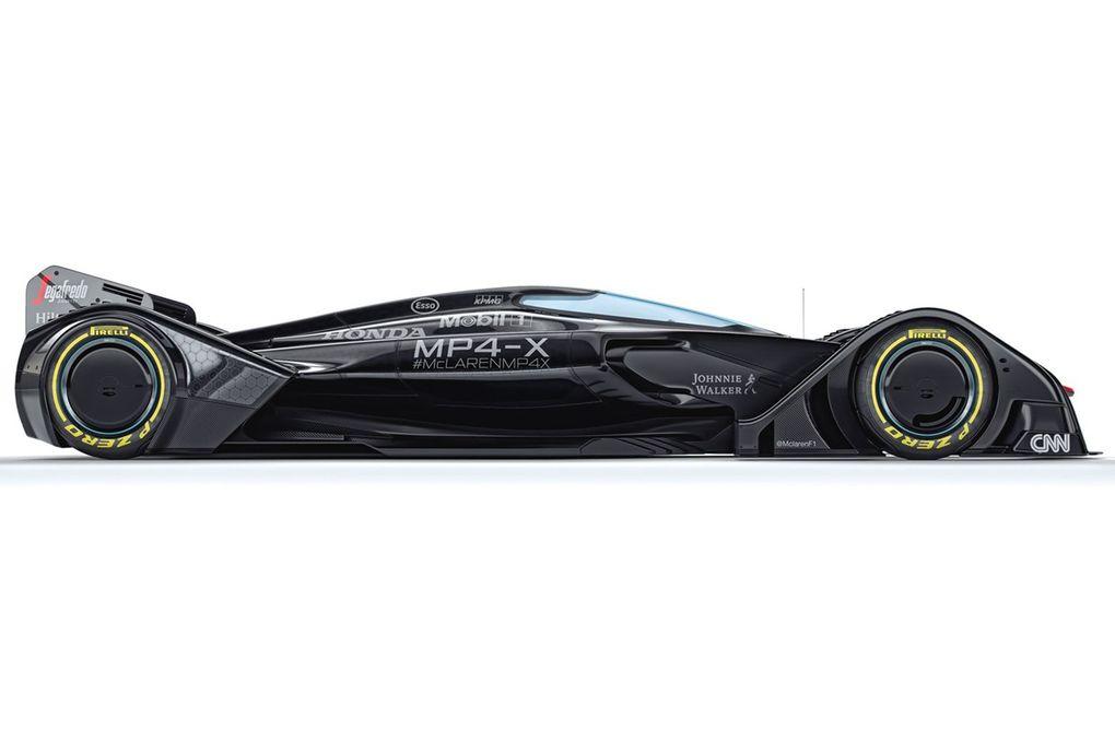 mclaren-mp4-x-formula-1-concept-4