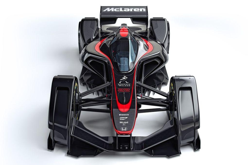 mclaren-mp4-x-formula-1-concept-9