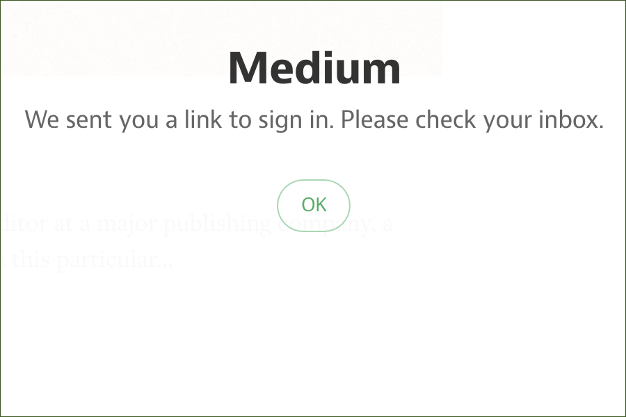 medium-login-email