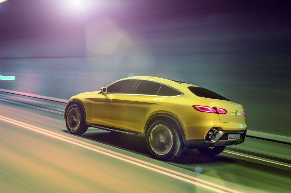 mercedes-benz-glc-coupe-concept
