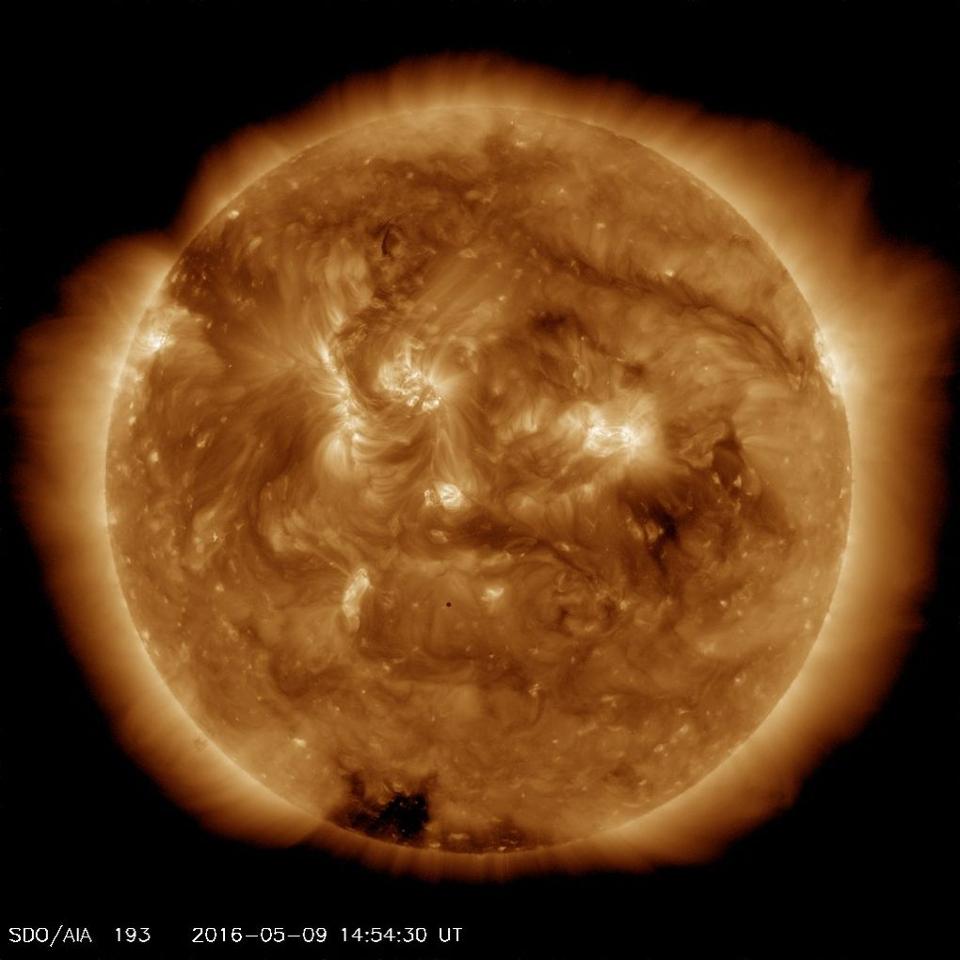 mercury-sun-transit-2016-4