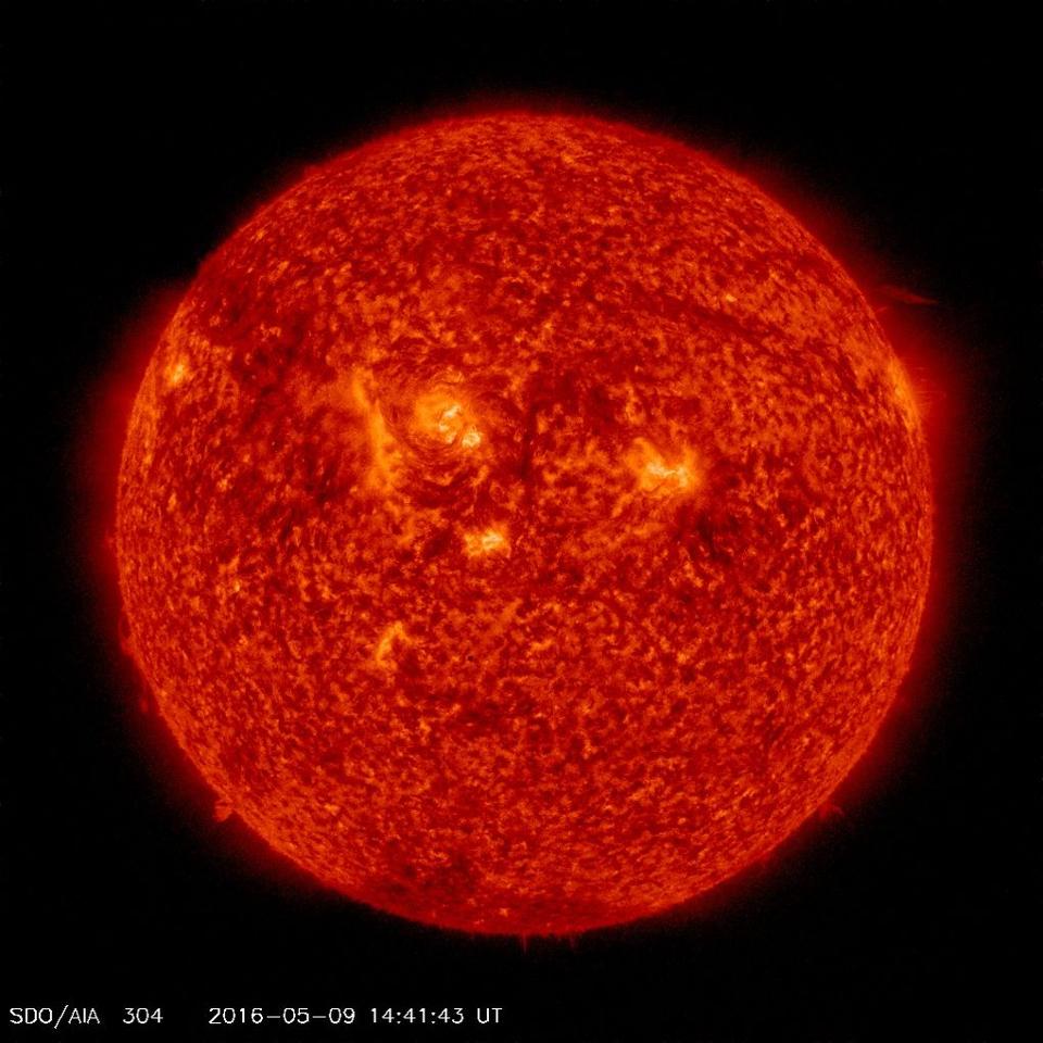 mercury-sun-transit-2016-5