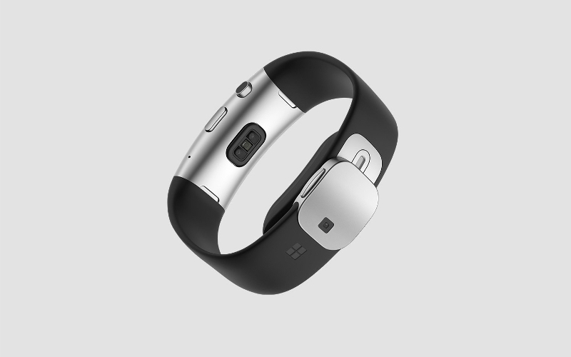 microsoft-band-picture-2