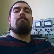 microsoft-lumia-535-test-photo-1
