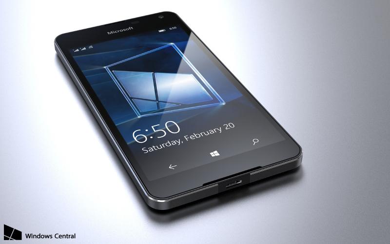 microsoft-lumia-650-render-1