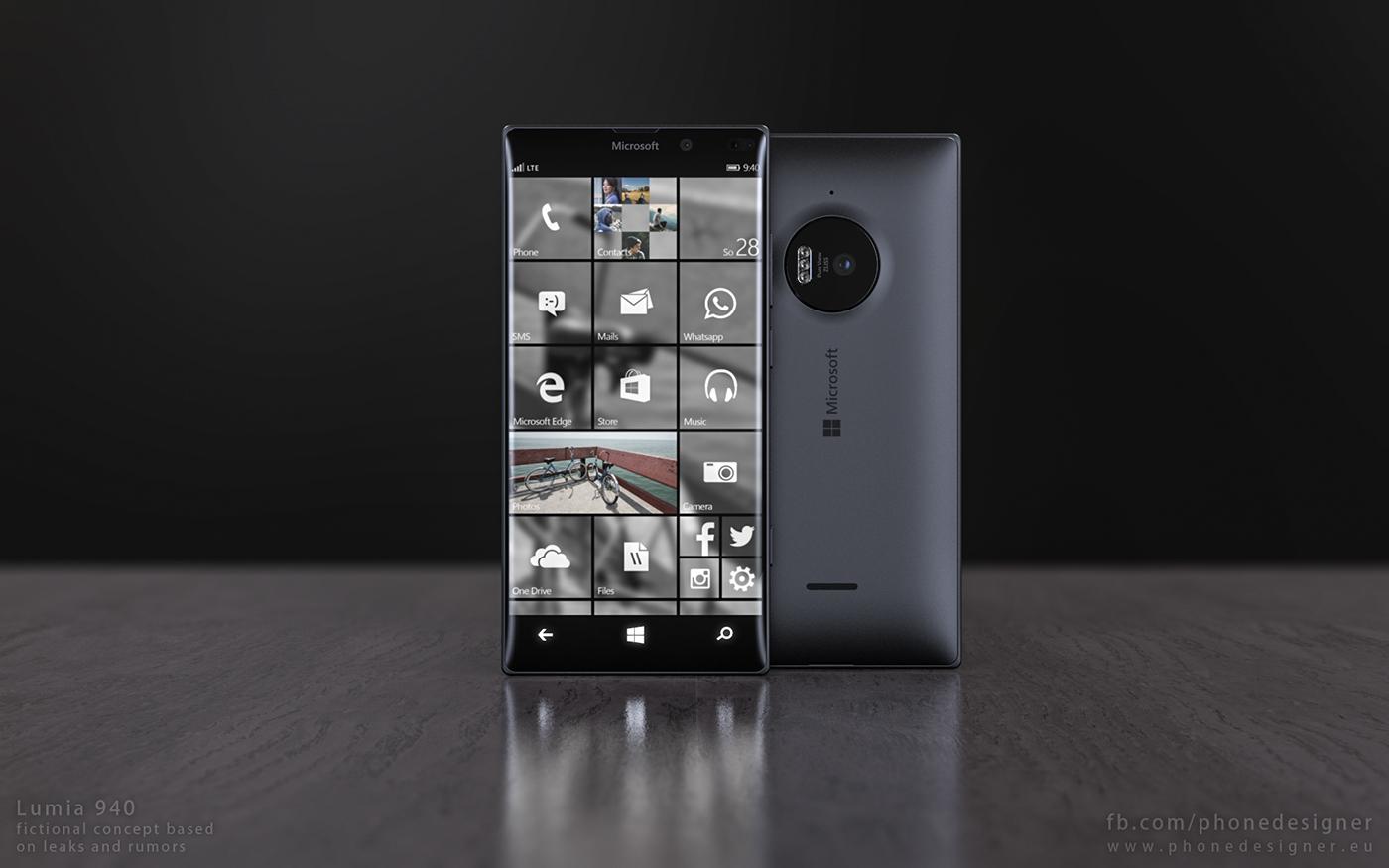 microsoft-lumia-940-concept-1