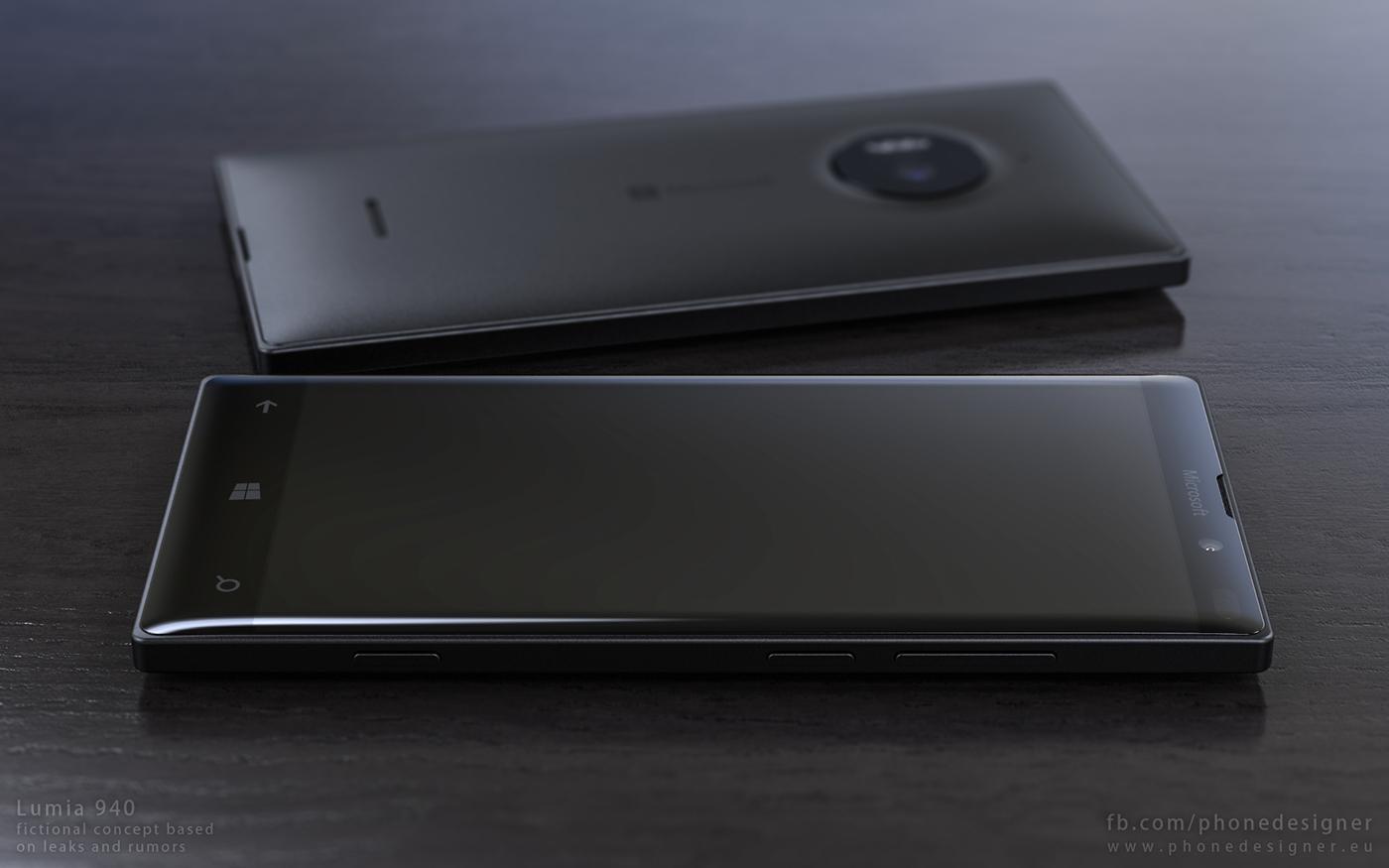 microsoft-lumia-940-concept-10