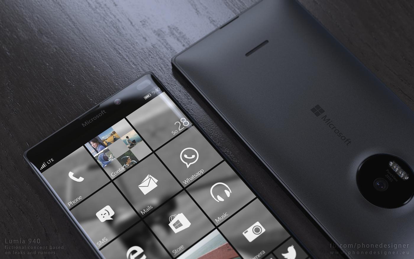 microsoft-lumia-940-concept-2