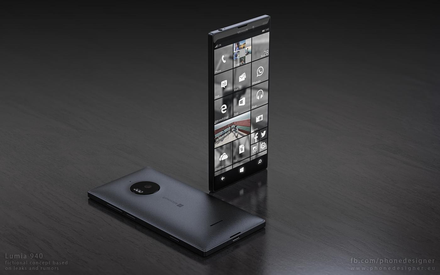 microsoft-lumia-940-concept-8