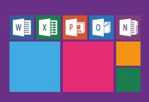 Microsoft Office Packets