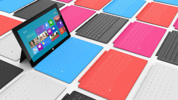 microsoft-surface-covers