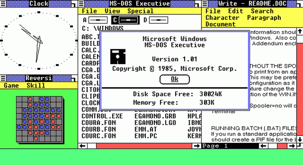 microsoft-windows-1.0