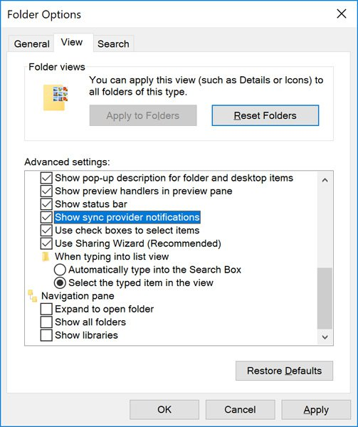 microsoft-windows-10-folder-options-screenshot
