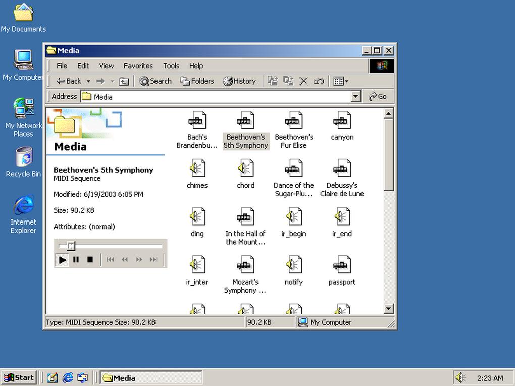 microsoft-windows-2000