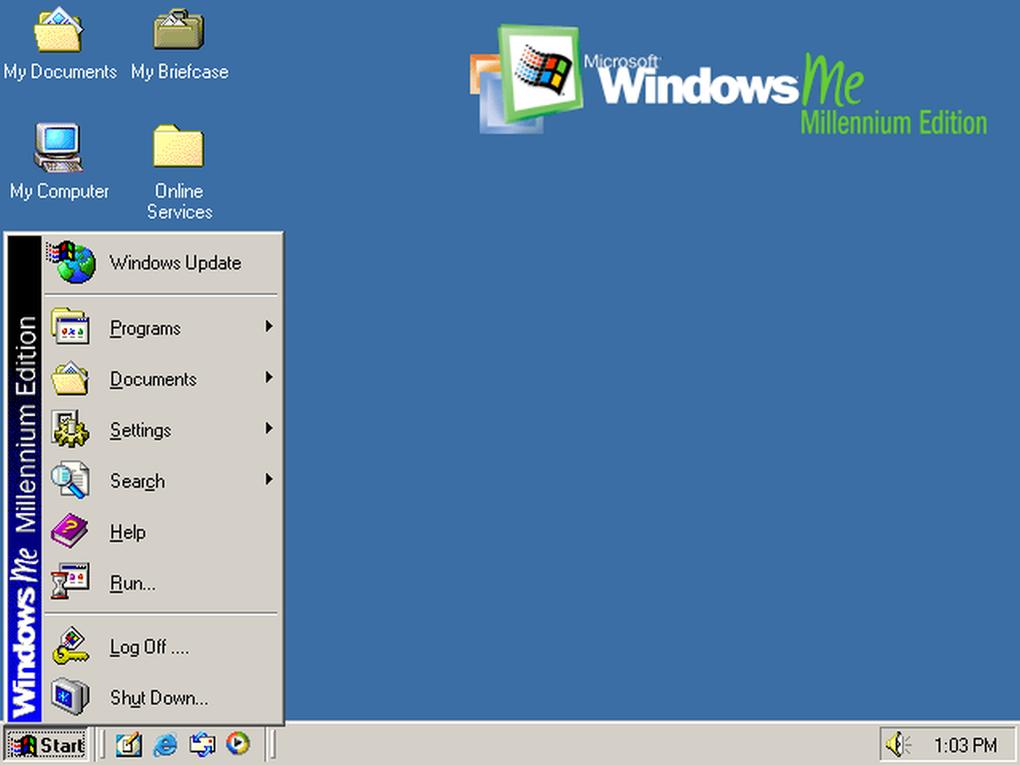 microsoft-windows-me