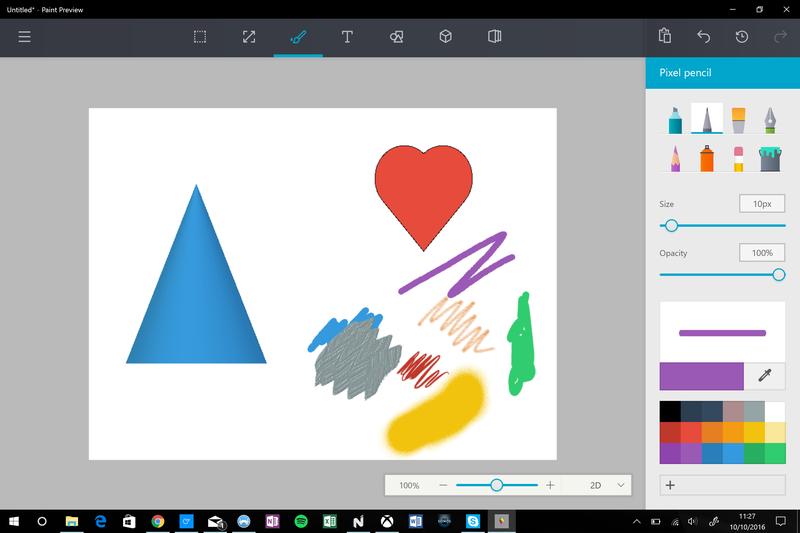 microsoft-windows-paint-3d