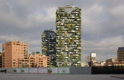 milano-towers-1