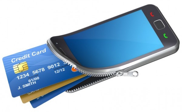 mobile-payments-NFC-370x600-2