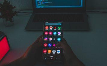 Мобилни приложения