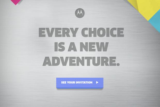 moto_invite_1