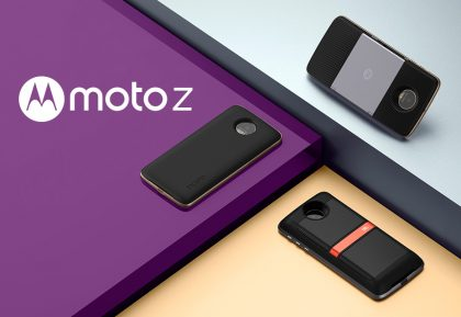 motorola-moto-z-and-moto-mods