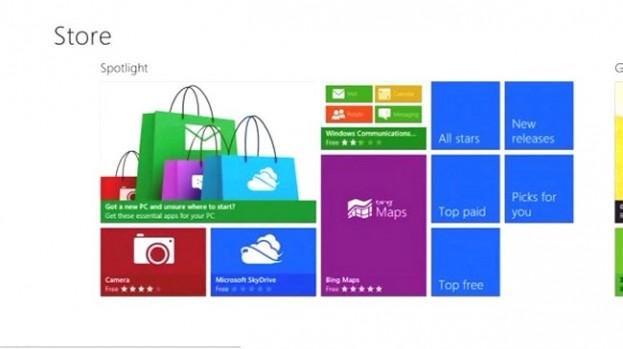 ms-app-store